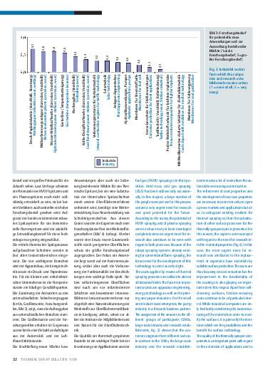 Ausgabe 1 (2008) Jahrgang 1 Seite 32