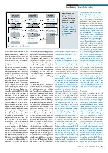 Ausgabe 1 (2008) Jahrgang 1 Seite 35