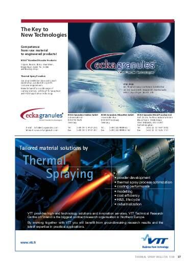 Ausgabe 1 (2008) Jahrgang 1 Page 37