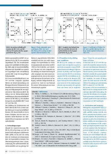 Ausgabe 1 (2008) Jahrgang 1 Seite 42