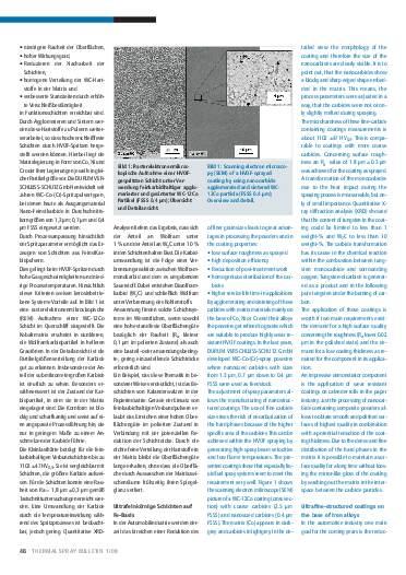 Ausgabe 1 (2008) Jahrgang 1 Page 46