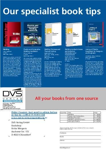Ausgabe 1 (2008) Jahrgang 1 Seite 49