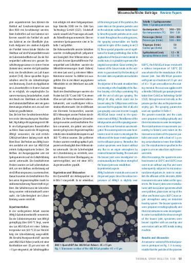 Ausgabe 1 (2008) Jahrgang 1 Seite 51