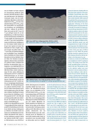 Ausgabe 1 (2008) Jahrgang 1 Seite 52