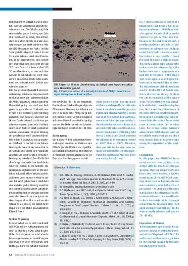Ausgabe 1 (2008) Jahrgang 1 Seite 54