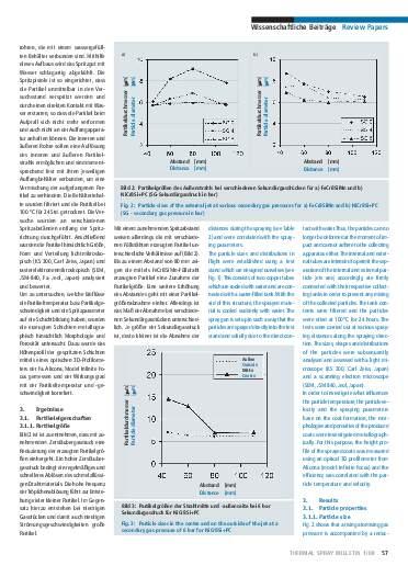 Ausgabe 1 (2008) Jahrgang 1 Page 57