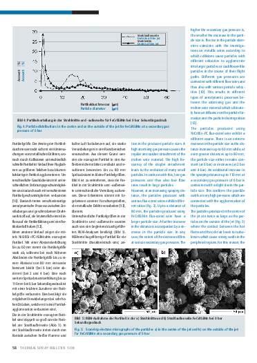 Ausgabe 1 (2008) Jahrgang 1 Page 58