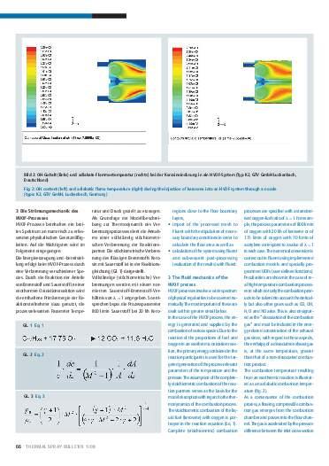 Ausgabe 1 (2008) Jahrgang 1 Page 66