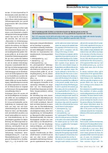 Ausgabe 1 (2008) Jahrgang 1 Page 67