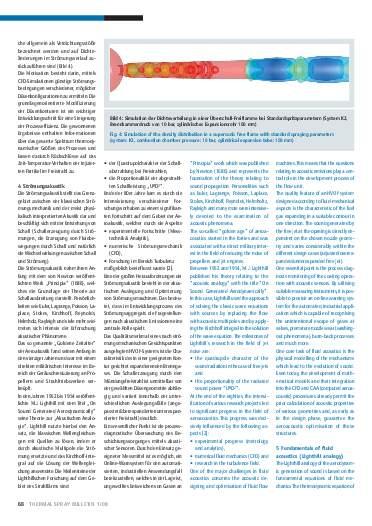 Ausgabe 1 (2008) Jahrgang 1 Page 68