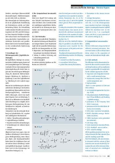 Ausgabe 1 (2008) Jahrgang 1 Page 69