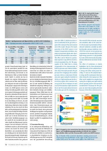 Ausgabe 1 (2008) Jahrgang 1 Page 72