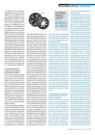 Ausgabe 1 (2008) Jahrgang 1 Seite 75