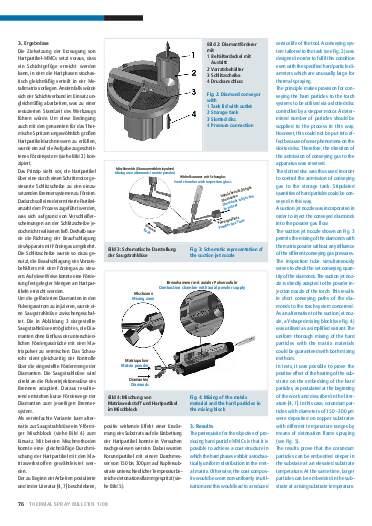Ausgabe 1 (2008) Jahrgang 1 Seite 76