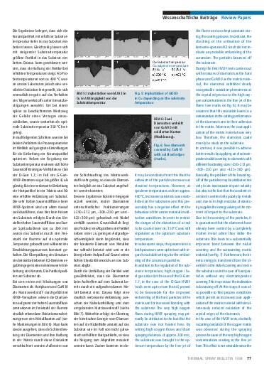 Ausgabe 1 (2008) Jahrgang 1 Seite 77