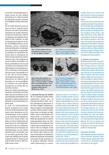 Ausgabe 1 (2008) Jahrgang 1 Seite 78