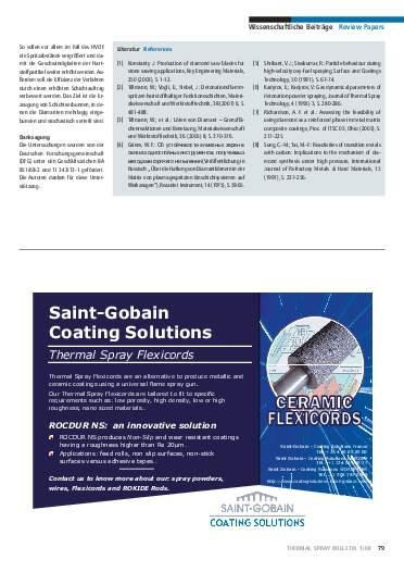 Ausgabe 1 (2008) Jahrgang 1 Seite 79