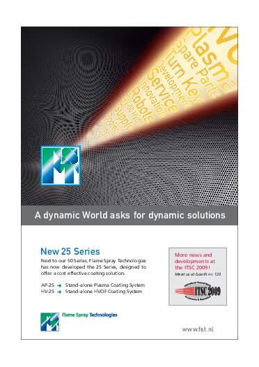 Ausgabe 1 (2009) Jahrgang 2 Seite 13