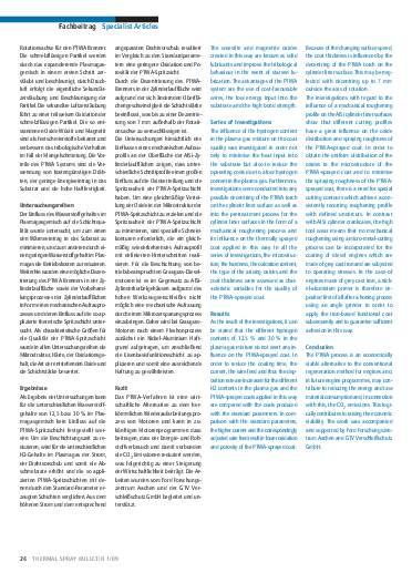 Ausgabe 1 (2009) Jahrgang 2 Seite 24