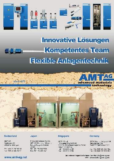 Ausgabe 1 (2009) Jahrgang 2 Seite 25