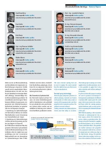 Ausgabe 1 (2009) Jahrgang 2 Seite 27