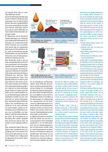 Ausgabe 1 (2009) Jahrgang 2 Seite 28