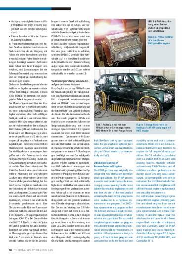 Ausgabe 1 (2009) Jahrgang 2 Seite 30