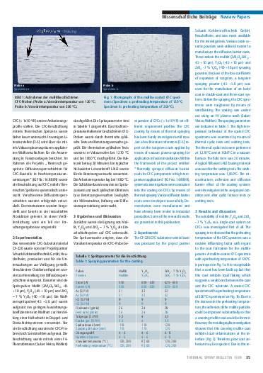 Ausgabe 1 (2009) Jahrgang 2 Seite 35