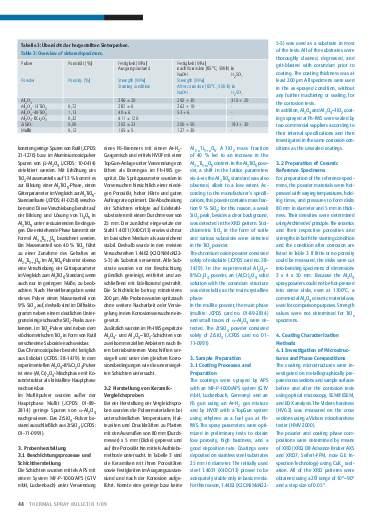 Ausgabe 1 (2009) Jahrgang 2 Seite 44