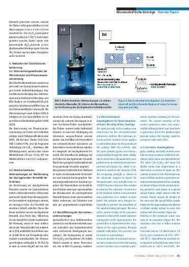 Ausgabe 1 (2009) Jahrgang 2 Seite 45