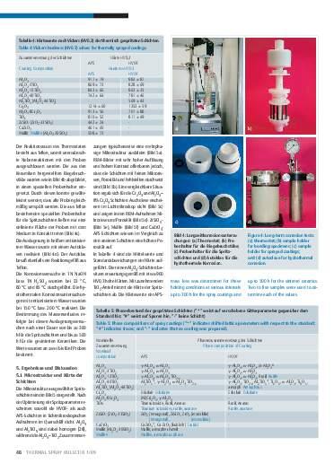 Ausgabe 1 (2009) Jahrgang 2 Seite 46