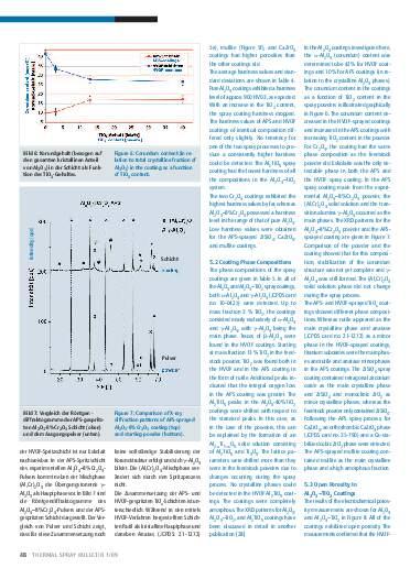 Ausgabe 1 (2009) Jahrgang 2 Seite 48