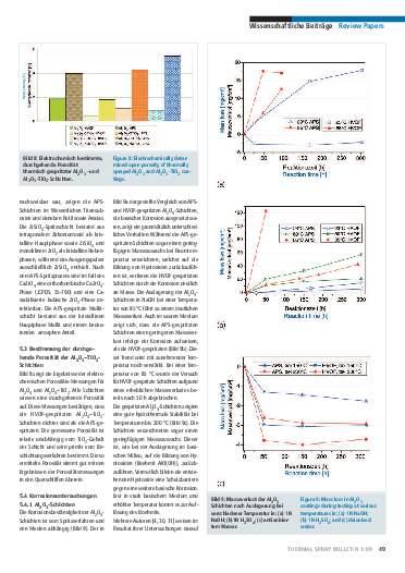 Ausgabe 1 (2009) Jahrgang 2 Seite 49