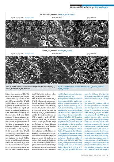 Ausgabe 1 (2009) Jahrgang 2 Seite 51