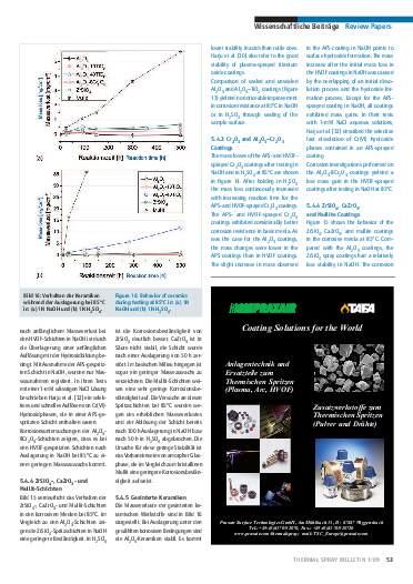 Ausgabe 1 (2009) Jahrgang 2 Page 53
