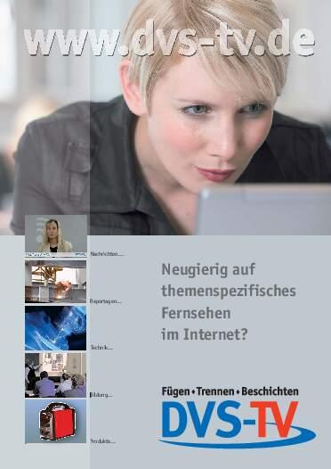 Ausgabe 1 (2009) Jahrgang 2 Seite 57