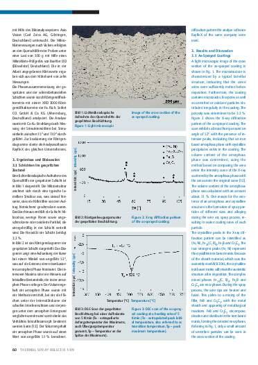 Ausgabe 1 (2009) Jahrgang 2 Page 60