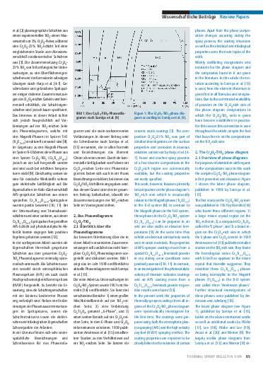 Ausgabe 1 (2009) Jahrgang 2 Page 65