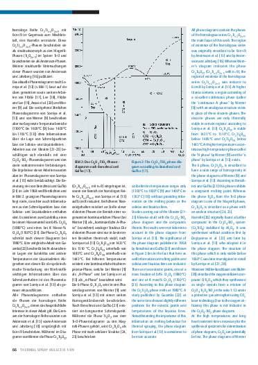 Ausgabe 1 (2009) Jahrgang 2 Page 66