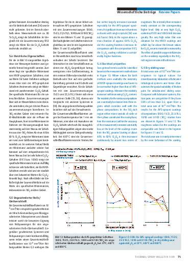 Ausgabe 1 (2009) Jahrgang 2 Page 75