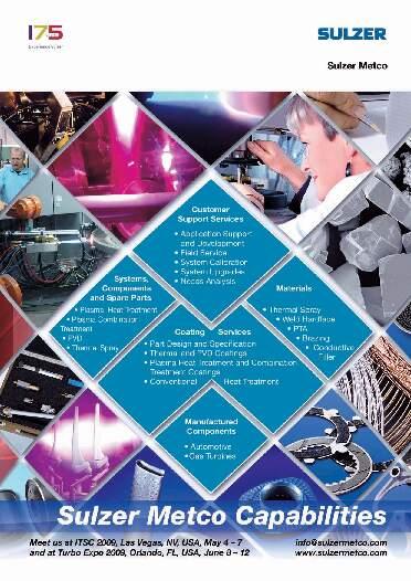 Ausgabe 1 (2009) Jahrgang 2 Seite 81