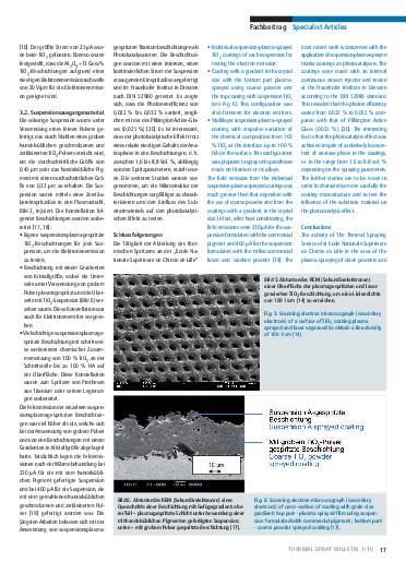 Ausgabe 1 (2010)  Jahrgang 3 Page 17