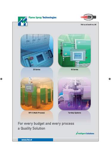 Ausgabe 1 (2010)  Jahrgang 3 Seite 19