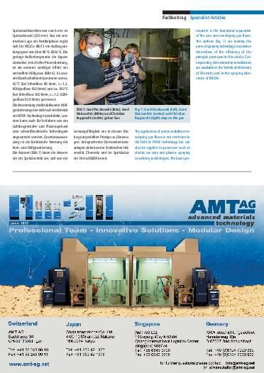Ausgabe 1 (2010)  Jahrgang 3 Page 23