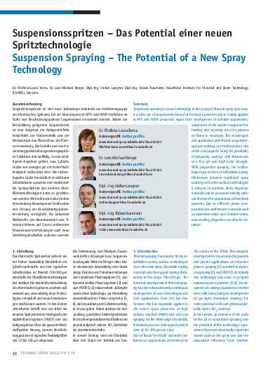 Ausgabe 1 (2010)  Jahrgang 3 Seite 24
