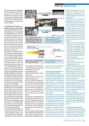 Ausgabe 1 (2010)  Jahrgang 3 Seite 25