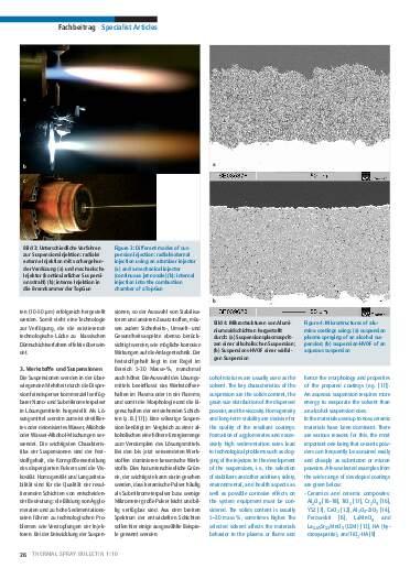Ausgabe 1 (2010)  Jahrgang 3 Seite 26