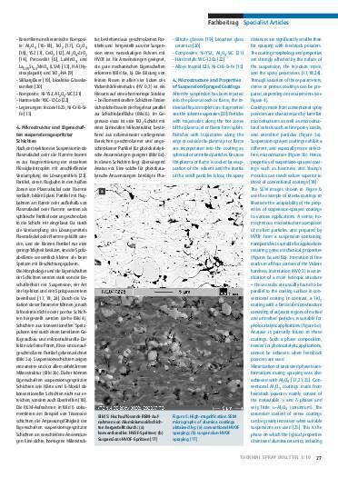 Ausgabe 1 (2010)  Jahrgang 3 Seite 27