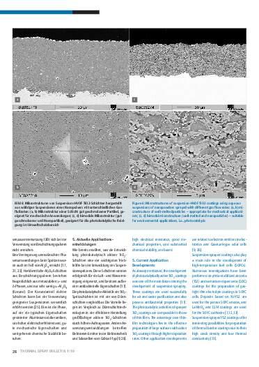 Ausgabe 1 (2010)  Jahrgang 3 Seite 28