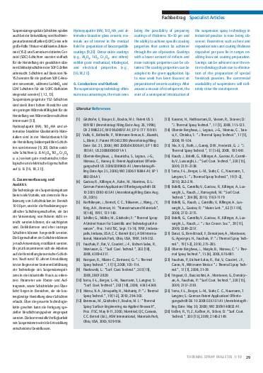 Ausgabe 1 (2010)  Jahrgang 3 Seite 29